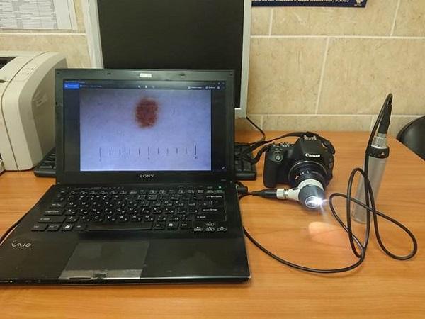 Порно дерматовенеролога нужно ли раздеваться до гола на приеме писает
